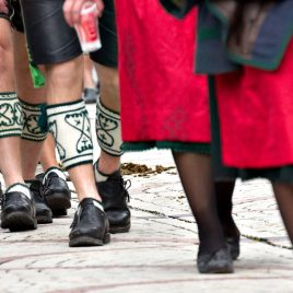 /home/springm/Bilder/2009/2009-07/trachtengaufest/./dsc17461s.jpg
