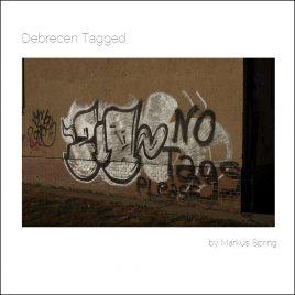 Tagged_Debrecen-title