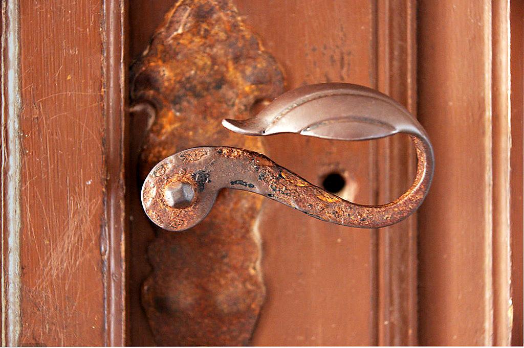 Door handles spring2life for 1180 2 door pull