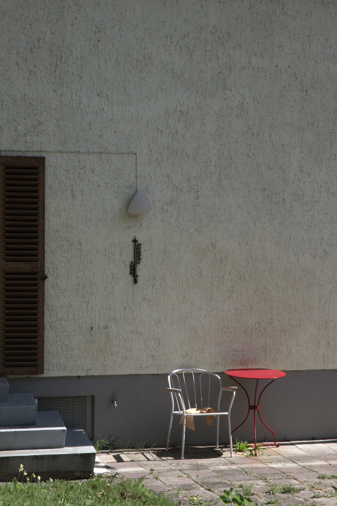 Click to enlarge: /home/springm/Bilder/2011/2011-04/dsc46457b_1.jpg