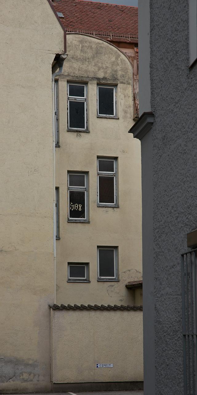 dsc46895b