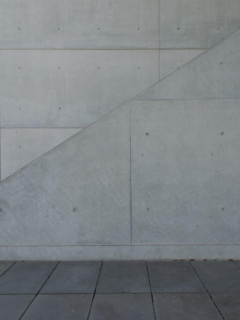 Concrete: