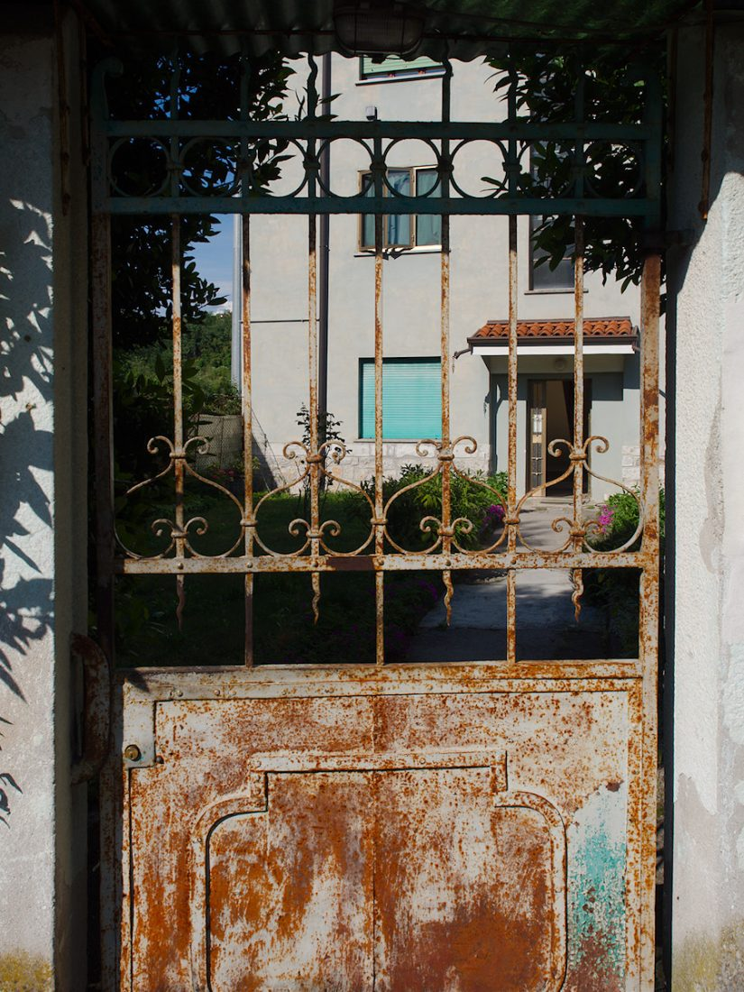 Turquois And Rust: Blog, Doors And Windows, Urban