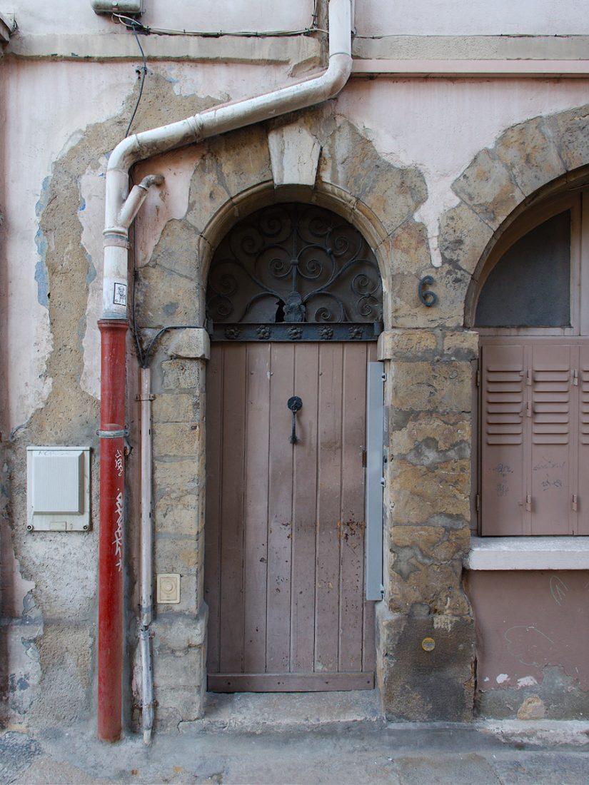 French Gutter Art: Blog, Main Blog, Urban