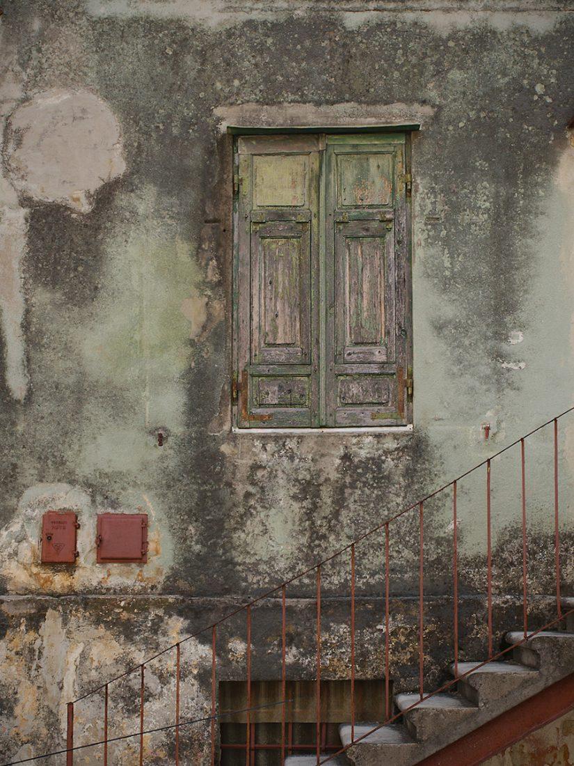 Green Facade: Blog, Urban