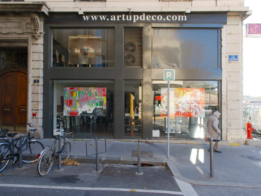 artupbdeco.com: Blog, Main Blog, Urban, backlight