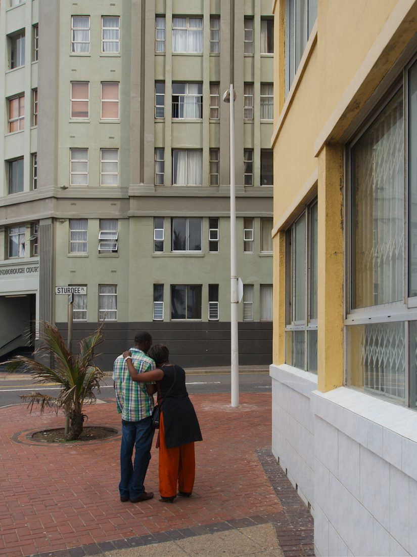 STURDEE PL.: Blog, Urban, people