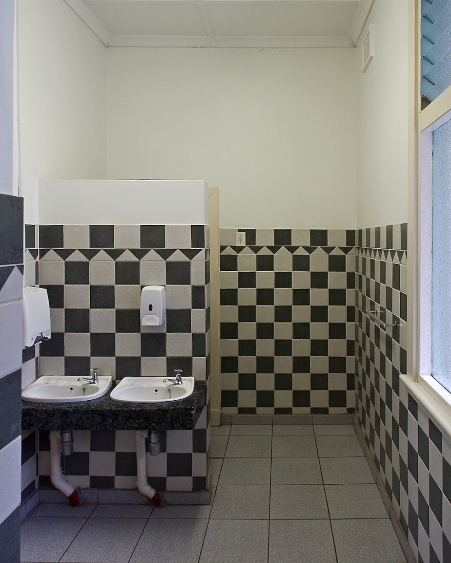 Lavatory: Blog, Main Blog, Urban, tiles, wash room