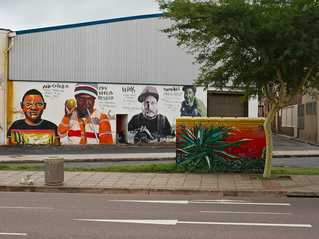ALIE CHIOKO: Blog, Graffiti, Mural, Urban