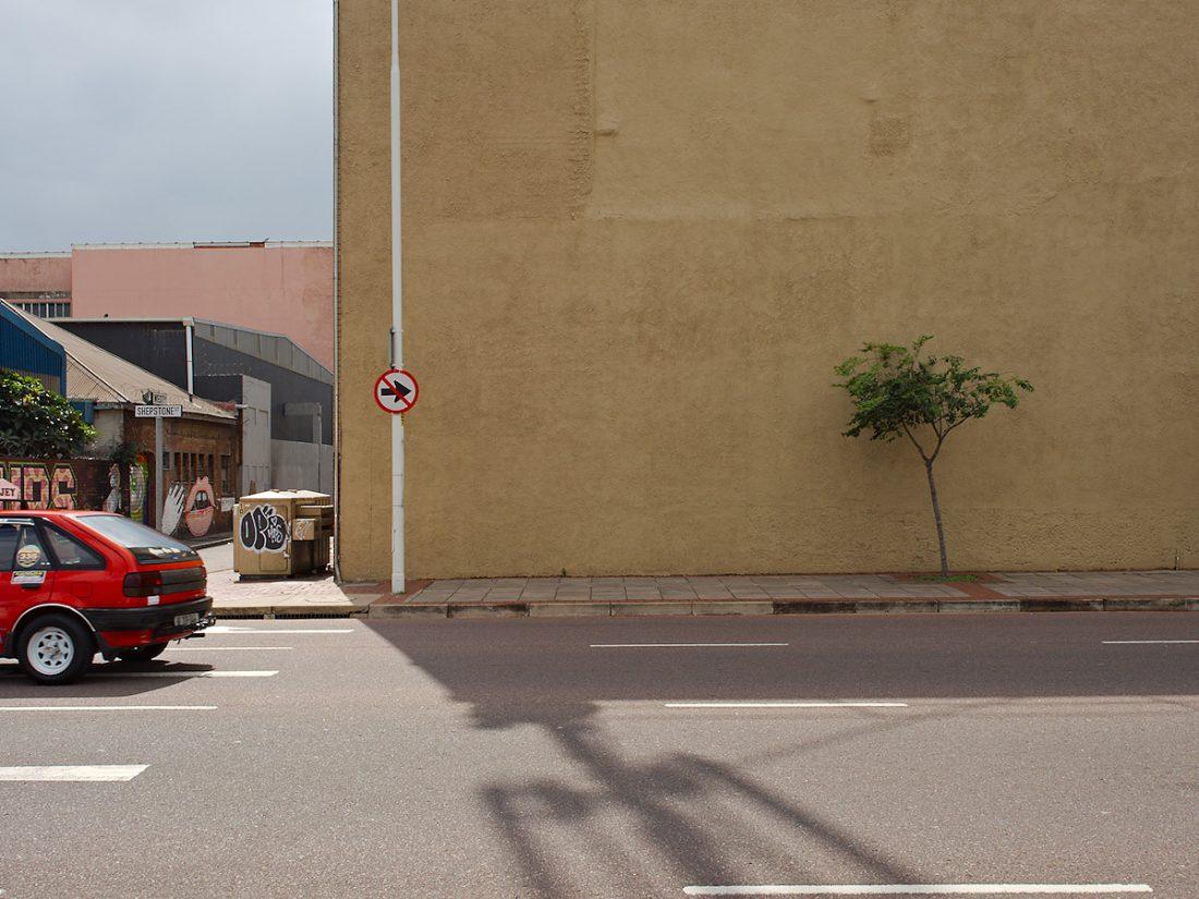 No Turn Right: Blog, Urban, eThekwini