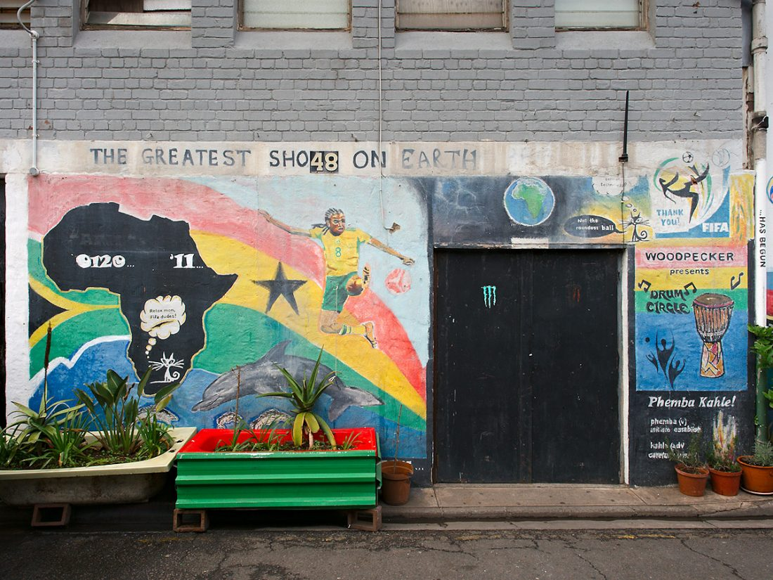 The greatest shoe on earth: Blog, Graffiti, Mural, Urban