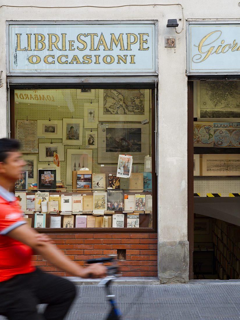 Occasioni: Blog, Urban, shop windows