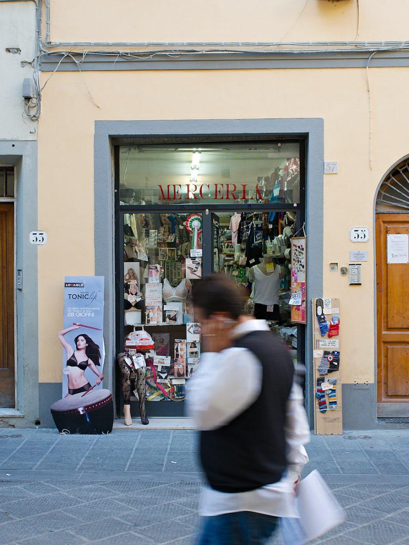 TONIClift: Blog, Urban, public relations, shop window