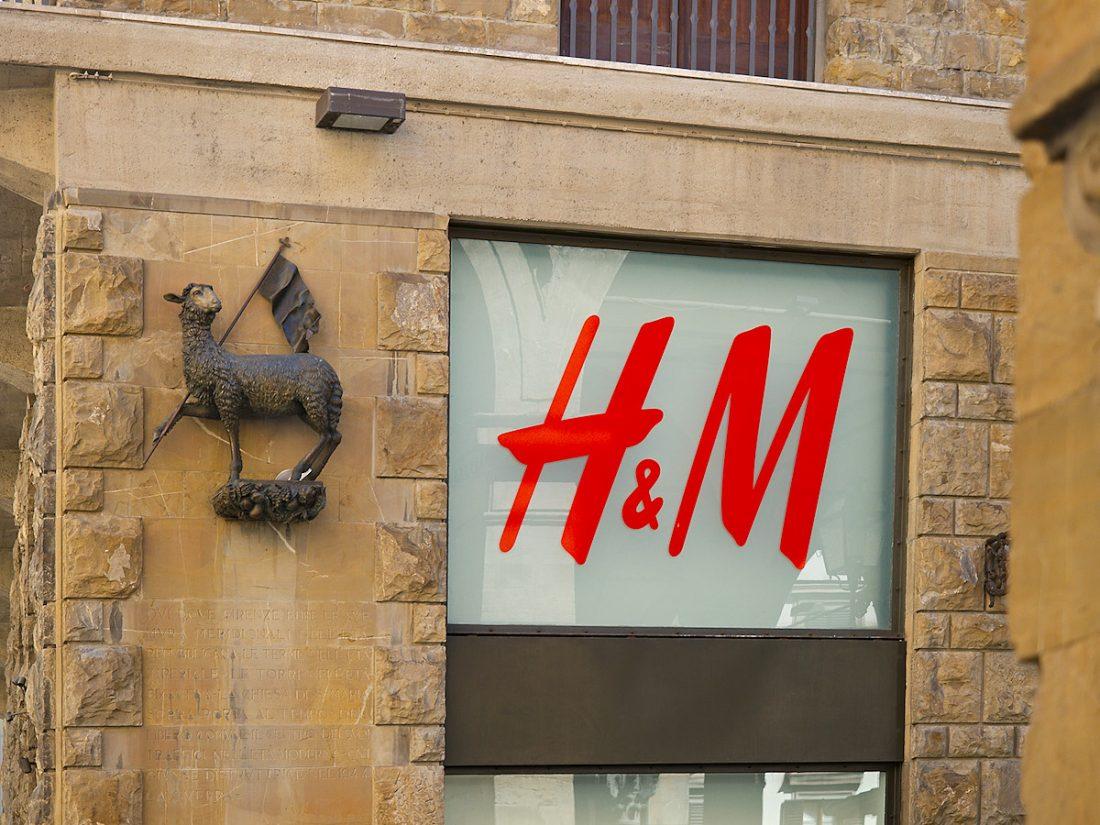 H&Mb: Blog, Urban