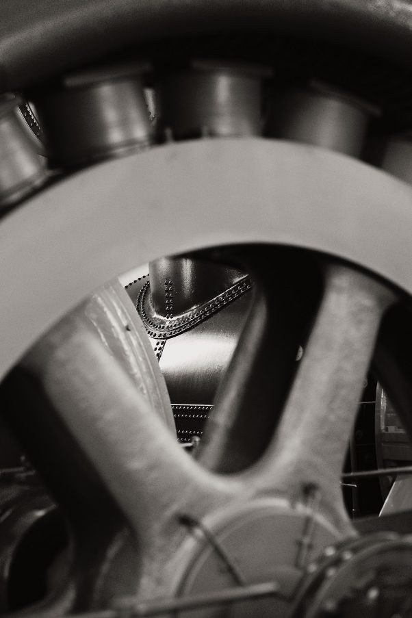 Rivets, Saalachkraftwerk, Thumseestraße, Bad Reichenhall, geotagged, Black & White, Pentax-M 2.0 85mm, Treatment