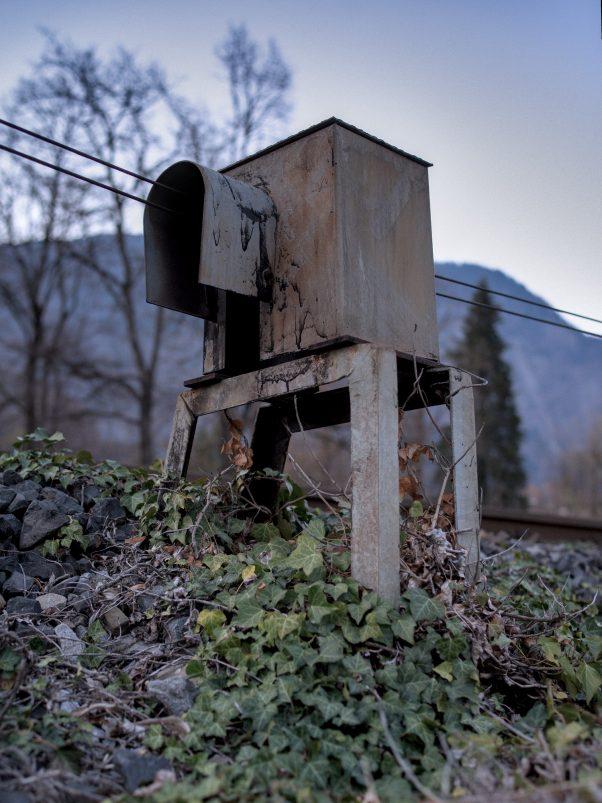 , Friedrich-Ebert-Allee 4, Bad Reichenhall, geotagged,