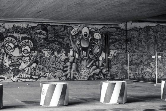 , Erika-Mann-Straße 66, Munich,