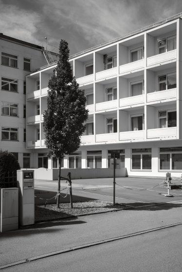 , Ottilienstraße 6, Bad Reichenhall,