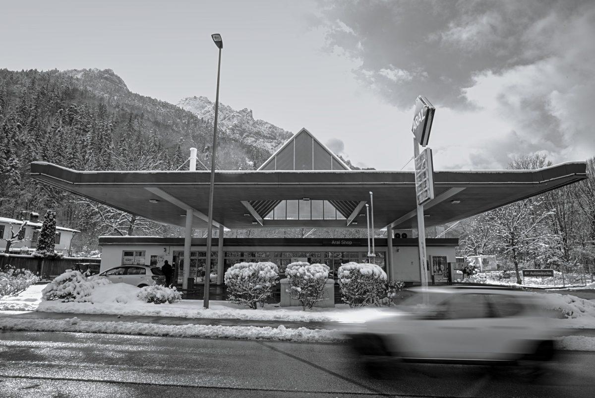 Mountain_Architecture.jpg