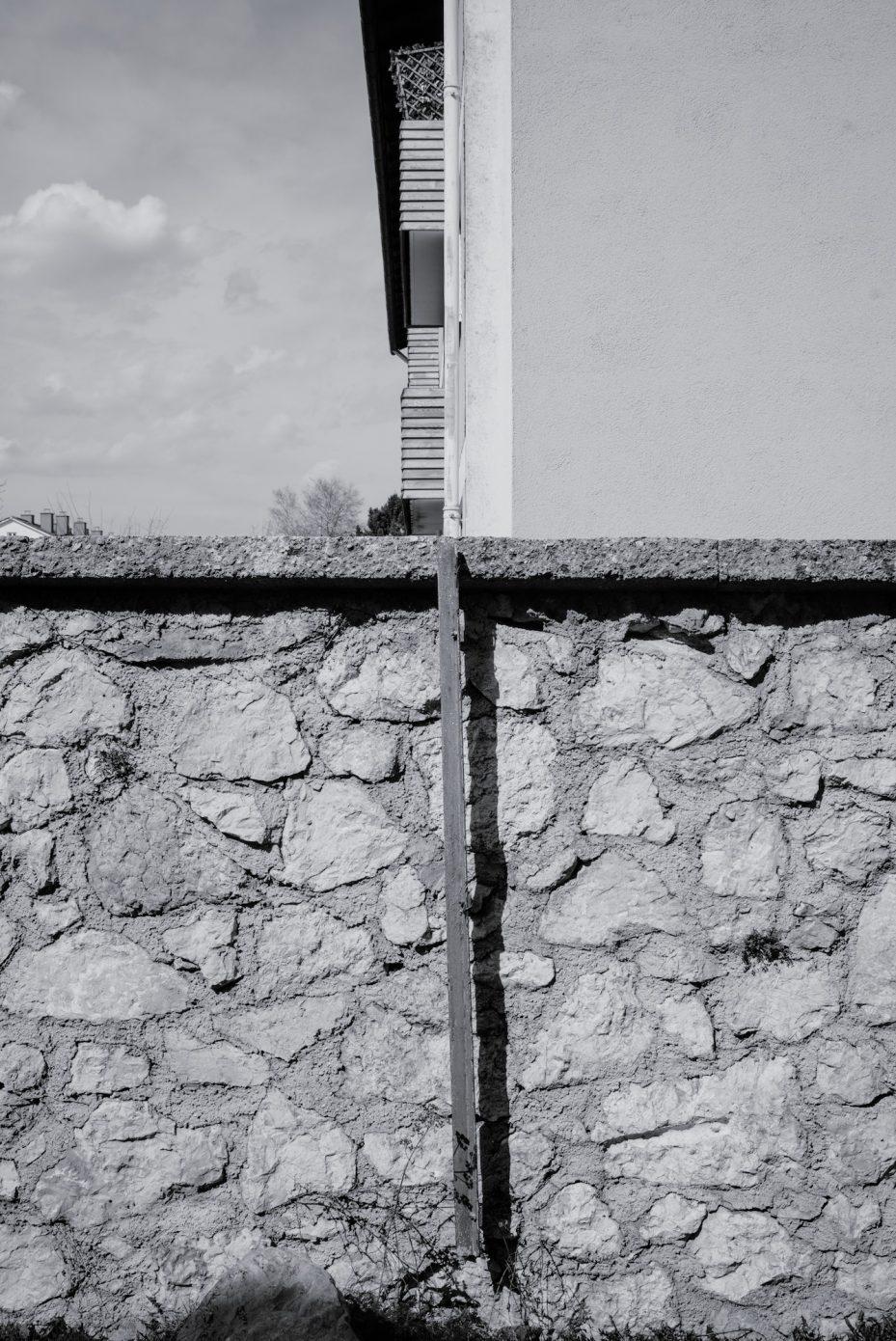 Crosswall.jpg