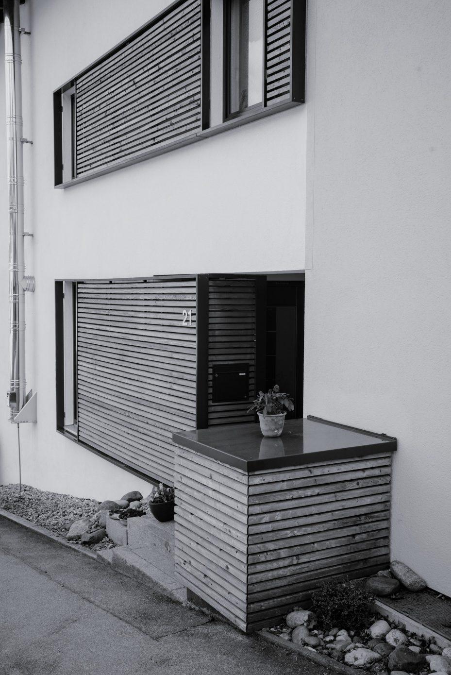 Little_wooden_Boxes.jpg