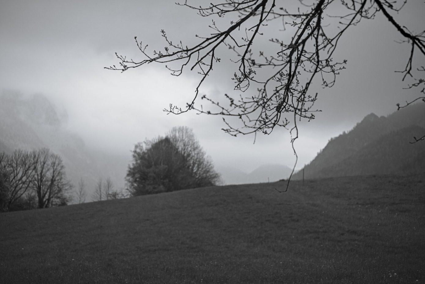 Rain_is_coming.jpg