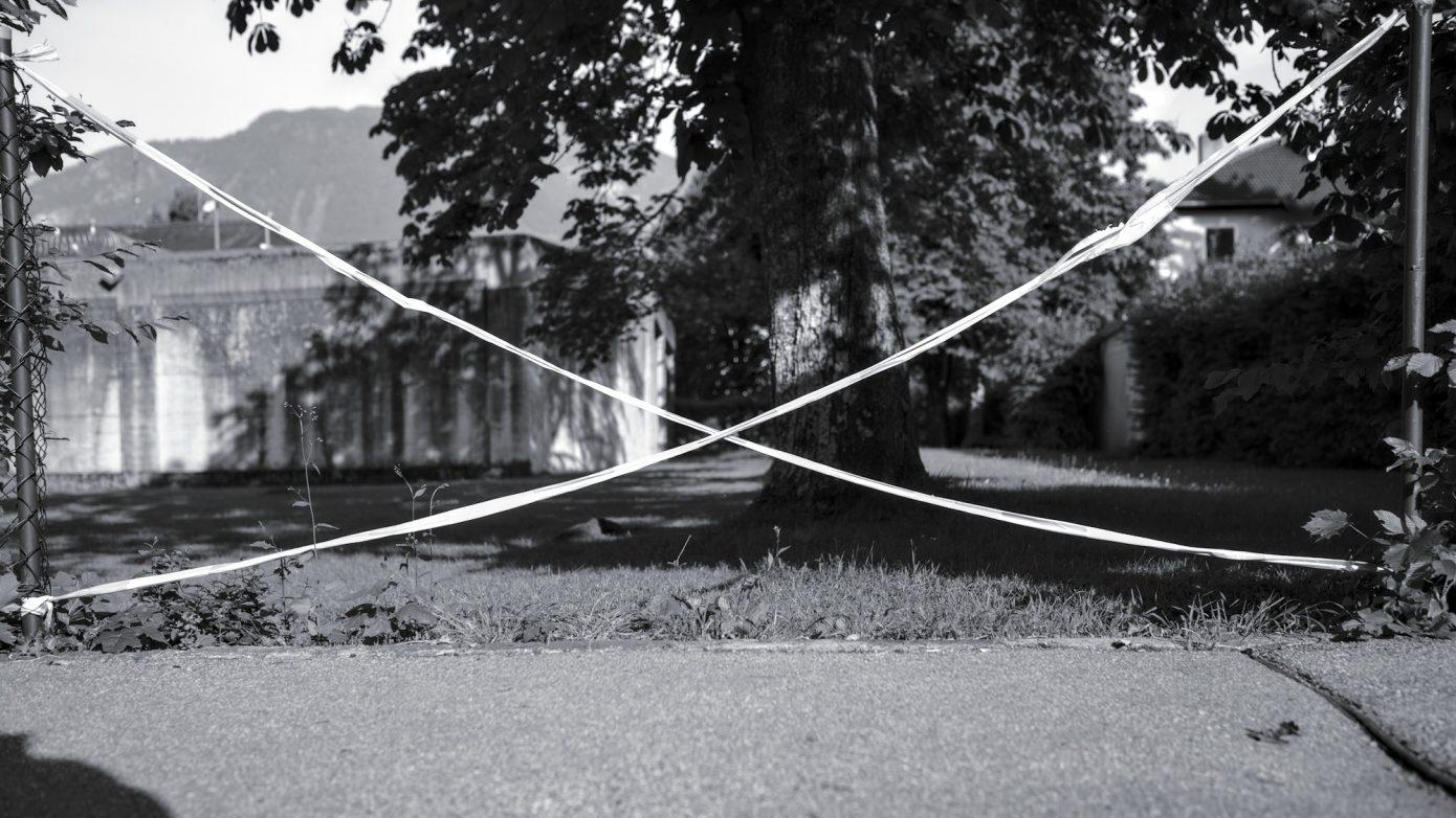 Provisional_Fence.jpg