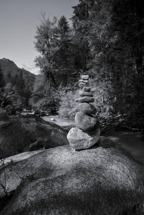 Rock_Cairn.jpg