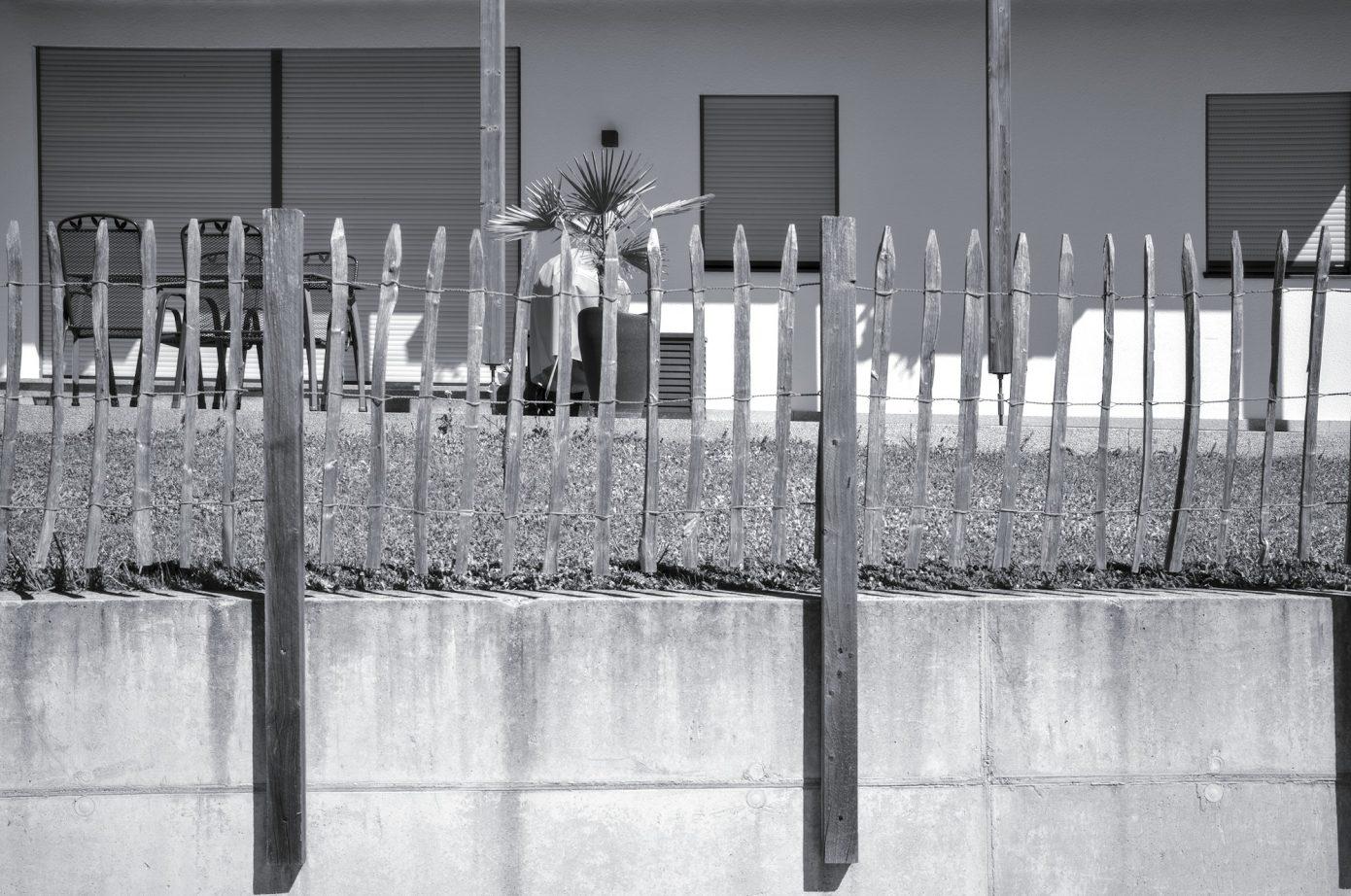 Vintage_Fence.jpg