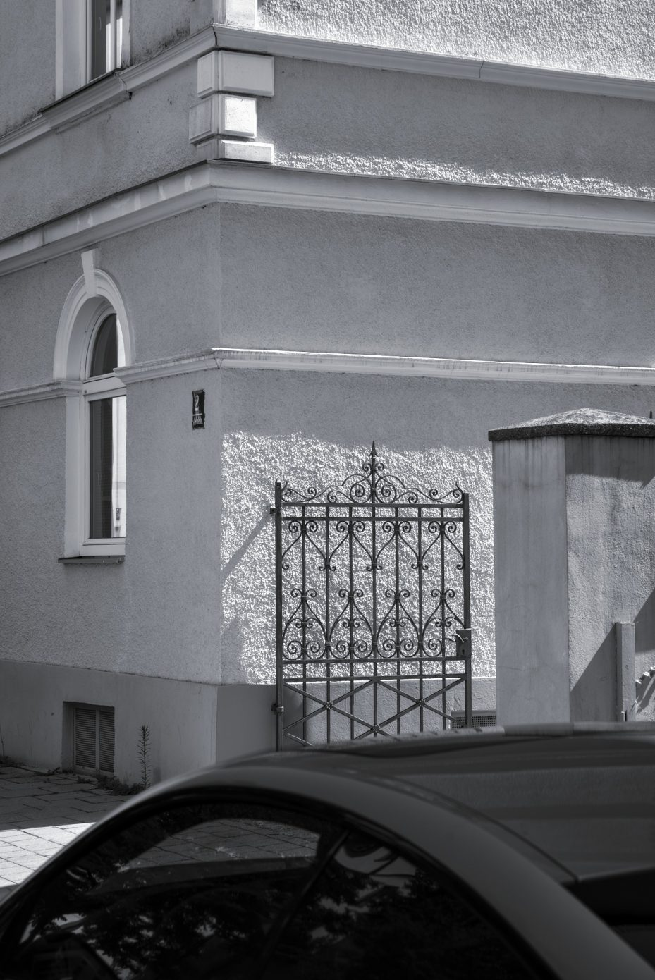 Yard_Gate.jpg