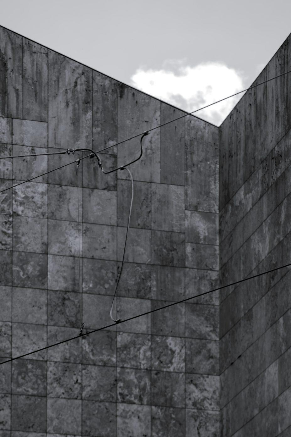 Urban_Perspective.jpg