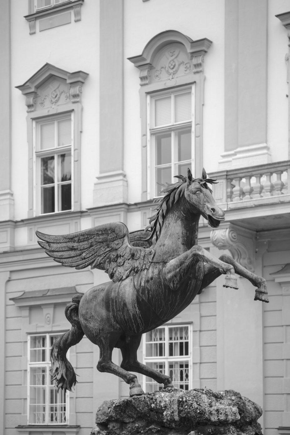 Pegasus_on_Launchpad.jpg