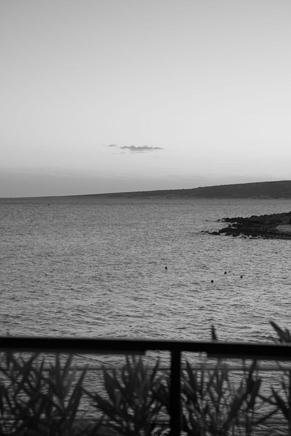 Quiet_Evening.jpg